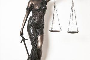 Arzthaftung: BGH Urteil zum Aufklärungsumfang bei Injektionstherapie