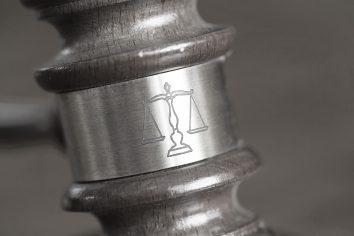 BGH-Urteil: Schmerzensgeld für Lebensverlängerung?