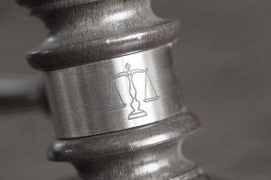 Prozessrisiko im Arzthaftungsrecht